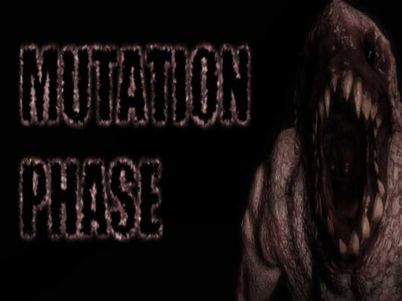 Download MUTATION PHASE Highly Compressed Free Download Game PC Free on Windows 7,8,10