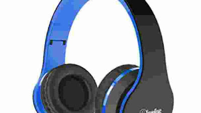 Kids Headphones Elecder i41 Headphones