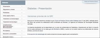 http://www.osakidetza.euskadi.eus/r85-pkgpc01/es/contenidos/informacion/gpc_diabetes/es_present/versiones_previas.html