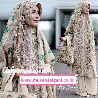 Pusat Grosir mukena, Supplier Mukena Al Gani, Supplier Mukena Al Ghani, Distributor Mukena Al Gani Termurah dan Terlengkap, Distributor Mukena Al Ghani Termurah dan Terlengkap, Distributor Mukena Al Gani, Distributor Mukena Al Ghani, Mukena Al Gani Termurah, Mukena Al Ghani Termurah, Jual Mukena Al Gani Termurah, Jual Mukena Al Ghani Termurah, Al Gani Mukena, Al Ghani Mukena, Jual Mukena Al Gani,  Jual Mukena Al Ghani, Mukena Al Gani by Yulia, Mukena Al Ghani by Yulia,  Jual Mukena Al Gani Original, Jual Mukena Al Ghani Original, Grosir Mukena Al Gani, Grosir Mukena Al Gani, Mukena Ashanty Lebanon Coklat Bunga Hijau
