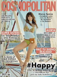#Cosmopolitan #revistas #revistasmayo #regalosrevistas #suscripcionesrevistas