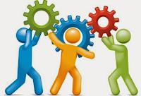 Pengertian Dekonsentrasi, Tujuan, Ciri, Kelebihan dan Kekurangan, serta Contohnya