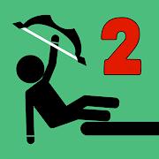 Okçular 2 Apk İndir - Para Hileli Mod v1.5.9