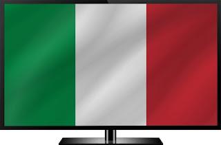 Italian channels free Vlc m3u download Iptv 05/09/2019