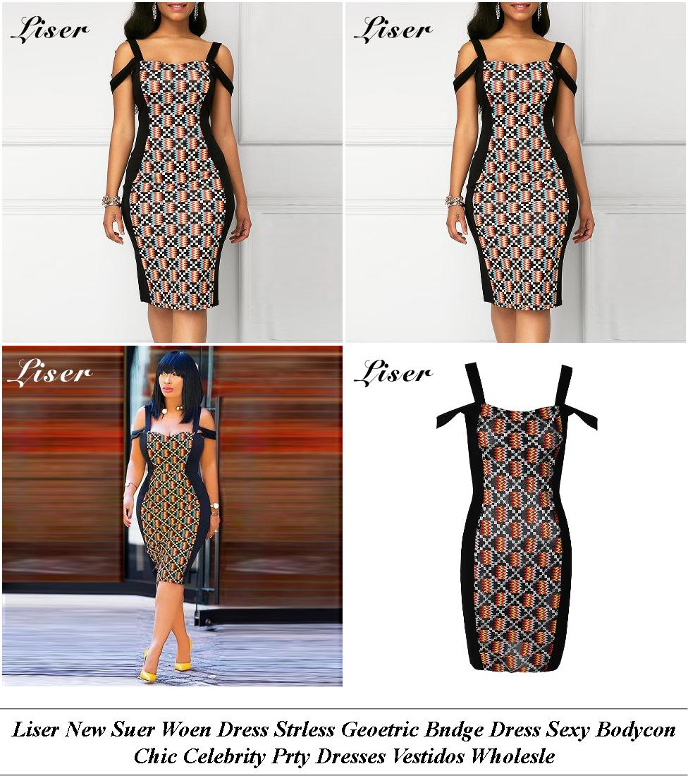 Casual Dresses - Online Sale India - Ross Dress For Less - Cheap Clothes Uk