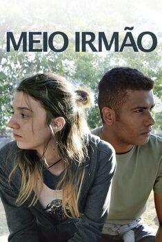 Meio Irmão Torrent – WEB-DL 1080p Nacional