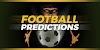 Best Betting Tips and Formulating Football Predictions