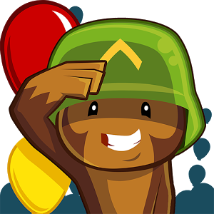 Download Bloons TD 5 v3.7 Mod Apk Terbaru for Android Gratis