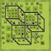 War Base Town Hall 10 (m1 TH 10 Layout)
