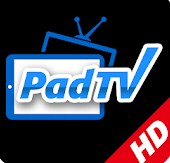 Aplikasi Nonton TV Offline