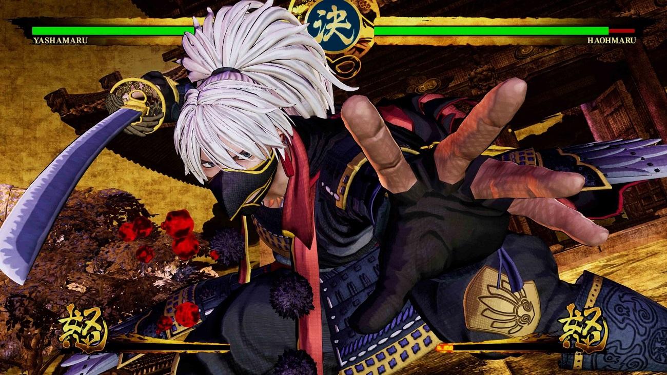 samurai-shodown-pc-screenshot-03