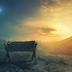 Subsídios EBD: Lição 5 – Os Títulos de Jesus Cristo