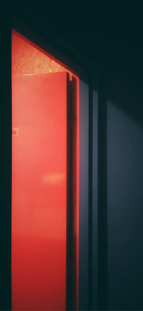 wallpaper for tablet