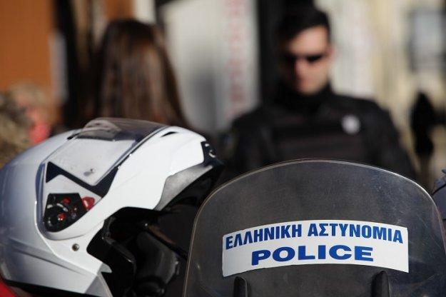 Ανεξέλεγκτη η εγκληματικότητα στα ελληνοαλβανικά σύνορα