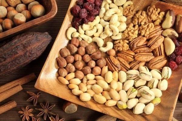 9 Jenis Kacang Populer di Nusantara dengan Berbagai Manfaatnya