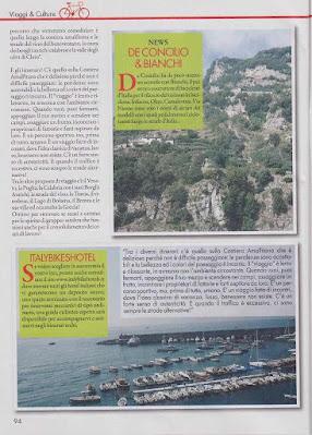vivessere magazine turismo