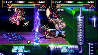 FightN Rage-GOG download free