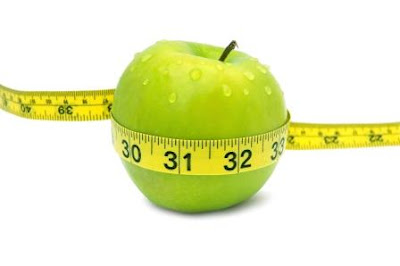 How to Permanent Weight Loss Using Clean Diet