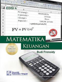 Matematika Keuangan (e4)