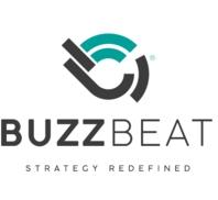 Buzzbeat – Baca artikel, video & dapatkan bonus