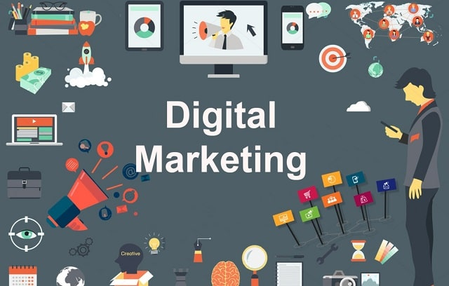 do's and don'ts digital marketing strategy