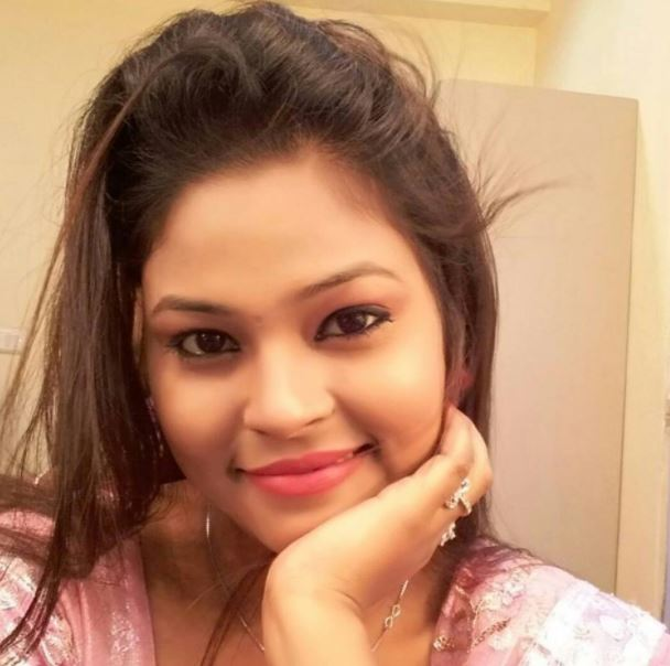 Who is Moumita Saha?Cause of Suicide,Biography,wiki,age,instagram