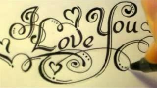Graffiti Wall Graffiti Letters Love You