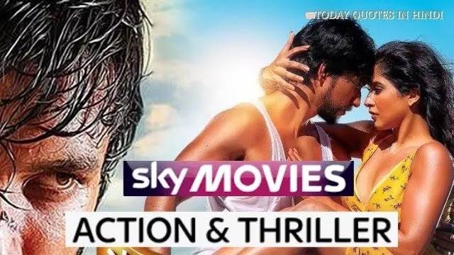 Hollywood-Movie-Hindi-Dubbed-Download