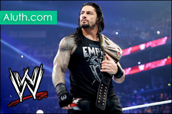 http://www.aluth.com/2014/05/WWE-Match.html