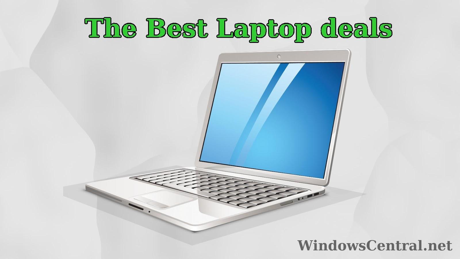 best cheap laptops 2020