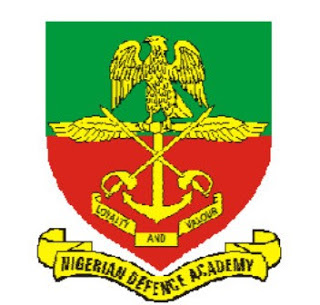 NDA 70th Regular Course Admission 2018/2019