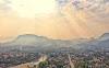 LUANG PRABANG, LAOS - AN UNESCO WORLD HERITAGE SITE