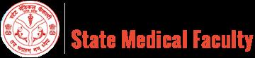 UPSMFAC Paramedical Admission