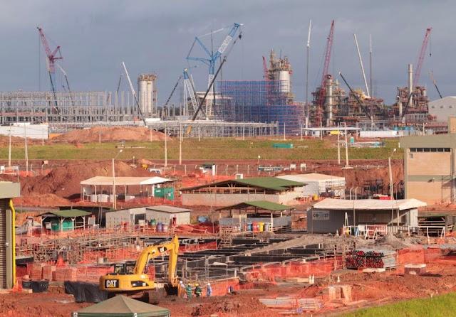 Resultado de imagem para Petrobras TCU  Engevix