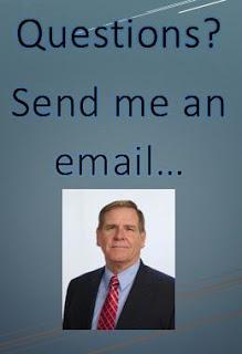 agent@moving2brevard.com