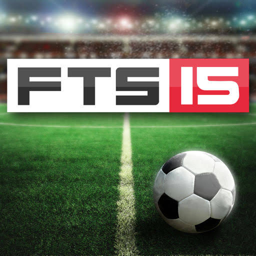 FTS - First Touch Soccer