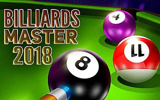 Billiards master 2018, The Best Android Games - Top Best 100 Games For Android