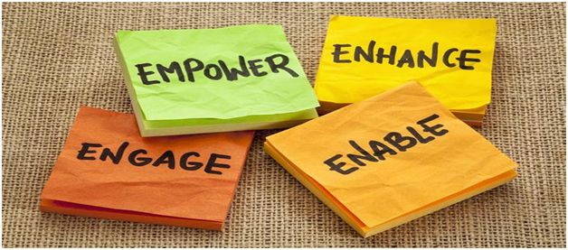 5 Different Ways How to Improve Employee Engagement?