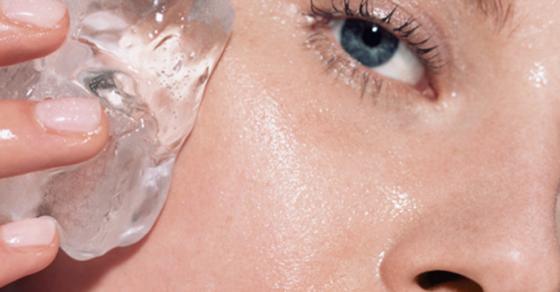 6 Amazing Benefits of Skin Icing