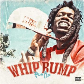 Whip Bump