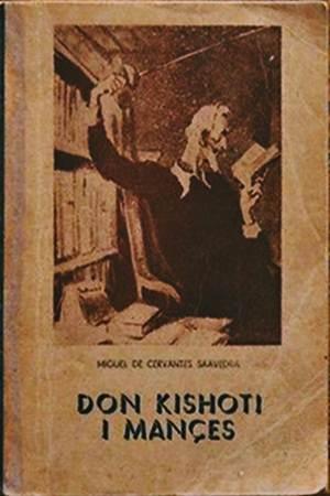 Don Kishoti i Mançes