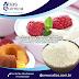 Conheça os aditivos químicos usados nos alimentos.