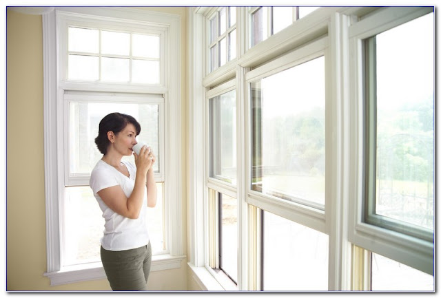 Buy WINDOW TINTING For Homes Prices Near Me