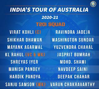 Cricket news, cricketnews. Site