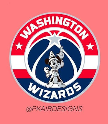 nba_wizards
