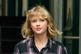 Download Lagu Mp3 Taylor Swift Full Album Update Terbaru Audio Musik