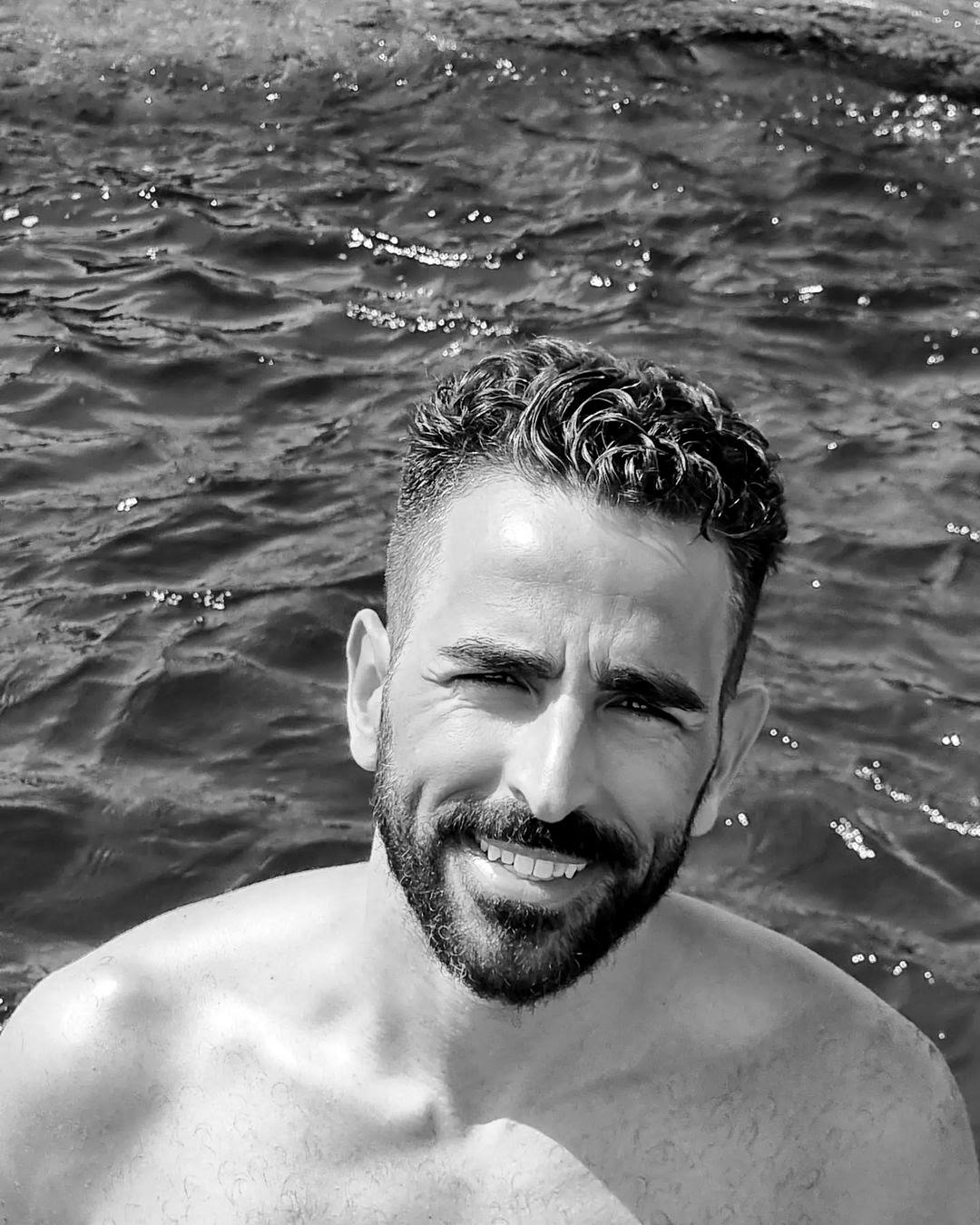 Al mal TiempO, una SonrisA, by Madrid Hasta en el Apellido
