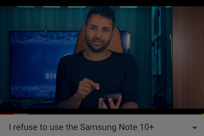 Cara Translate Subtitle Otomatis di YouTube