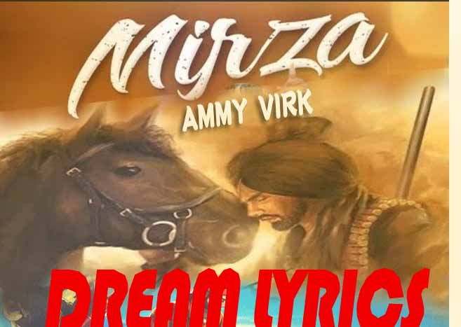 Mirza Is New Famous Punjabi Song Sung By Famous Singer Ammy Virk And Lyrics Of Mirza Is Written By Kulwinder Dhillon And Music Of Mirza Is Composed By Varios,Best Punjabi Song Of Ammy Virk,All Latest Punjabi Song By Ammy Virk,