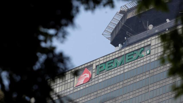 """""""Hackers"""" que realizaron un ciberataque contra Pemex exigen ahora 5 millones de dólares a la petrolera estatal"""
